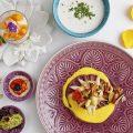 Ernährung gilt im Ayurveda als Medizin | Ayurvedisch kochen | Ayurveda Ernährung