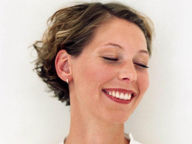 Yoga für die Augen | Ayurveda Parkschlösschen Health Blog