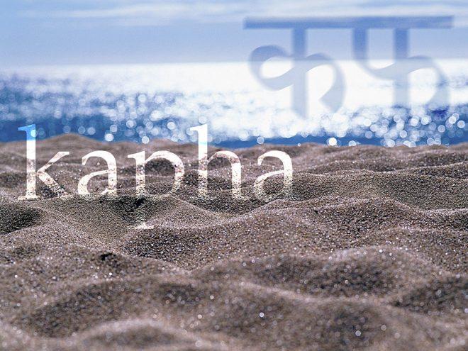 Ayurveda Rezept zur Kapha-Reduktion: Quitten Relish | Ayurveda Parkschlösschen Health Blog