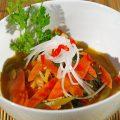 Ayurveda Rezept: Gemüsecurry   Ayurveda Parkschlösschen Health Blog