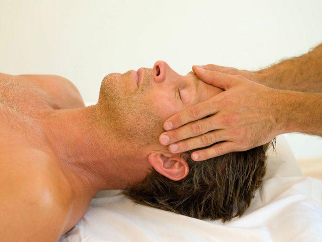 Kopfschmerzen | Ayurveda Tipp Brahmi | Ayurveda Parkschlösschen Health Blog