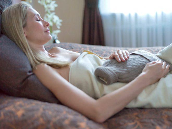 Ayurveda Tipp bei Magen-Darm | Ayurveda Parkschlösschen Health Blog