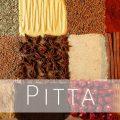 Gewürze Pitta | Ayurveda Parkschlösschen Health Blog