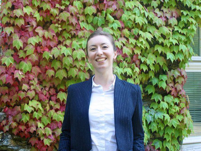 Sarahs Tagebuch Teil 1 | Ayurveda Parkschlösschen Health Blog