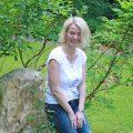 Abnehmen mit Ayurveda Teil 4 | Ayurveda Parkschlösschen Health Blog
