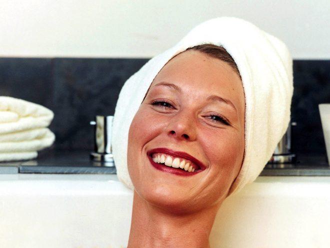 Ayurvedische Gesichtsmaske mit Mandeln | Ayurveda Parkschlösschen Health Blog