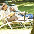 Ayurvedische Tipps bei Sonnenbrand | Ayurveda Parkschlösschen Health Blog
