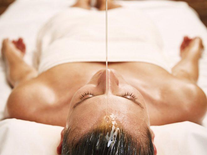 Ayurvedische Spezial-Anwendungen | Ayurveda Parkschlösschen Health Blog