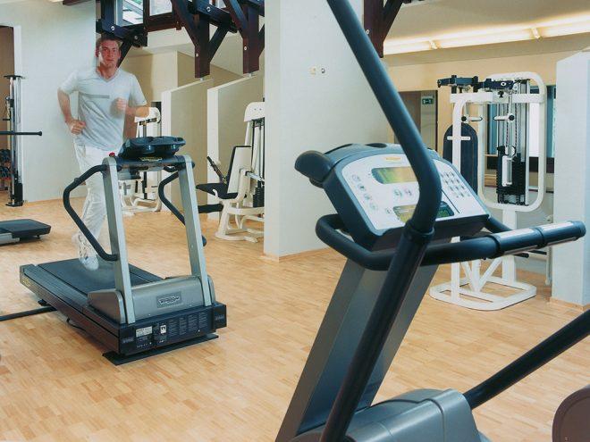 Sportempfehlungen für Vata | Ayurveda Parkschlösschen Health Blog