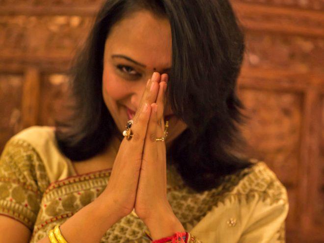 Gesund und glücklich dank Ayurveda | Ayurveda Parkschlösschen Health Blog