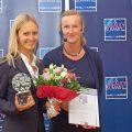Das Ayurveda Parkschlösschen gewinnt den Spa Business Award 2013 | Ayurveda Parkschlösschen Health Blog