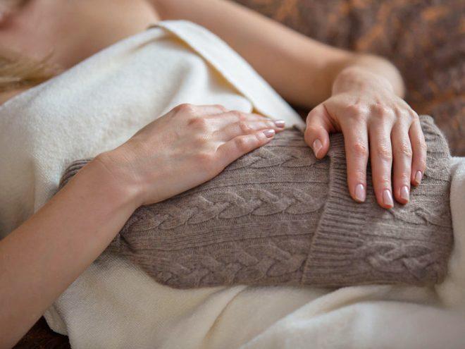 Blasenentzündung | Erste Hilfe mit Ayurveda | Ayurveda Parkschlösschen Health Blog