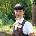 Interview mit Katrin Rheinhard | Ayurveda Parkschlösschen Health Blog