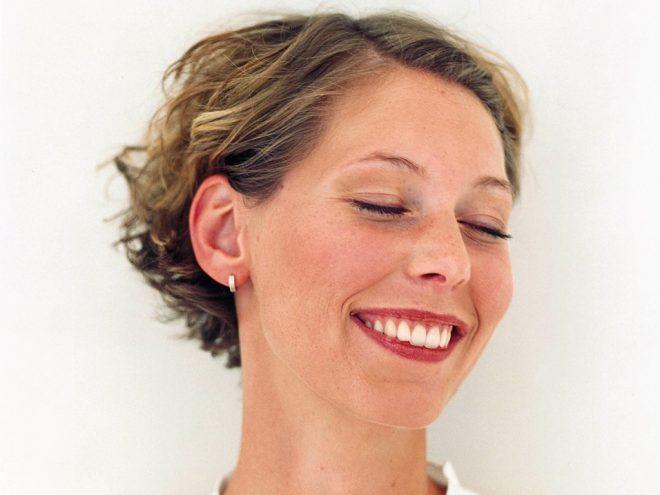 Ayurvedische Gesichtsmaske für empfindliche Haut | Ayurveda Parkschlösschen Health Blog