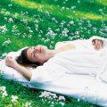 Kühlende Getränke für den Sommer | Ayurveda Parkschlösschen Health Blog