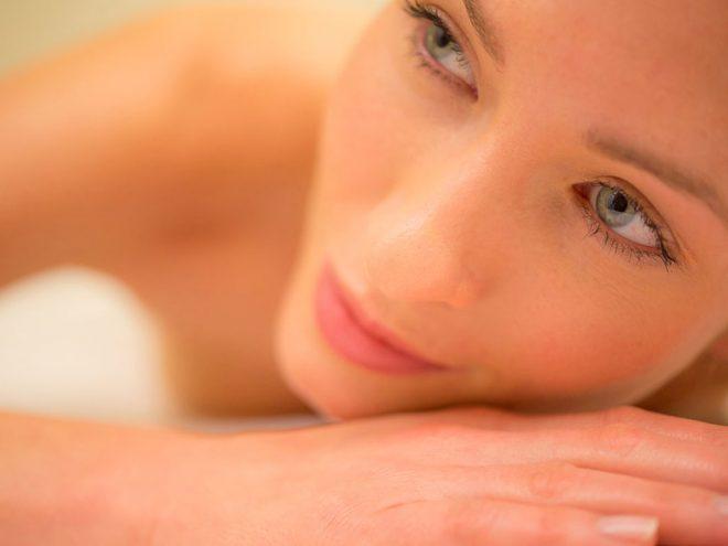 Ayurvedische Gesichtsmasken | Ayurveda Parkschlösschen Health Blog