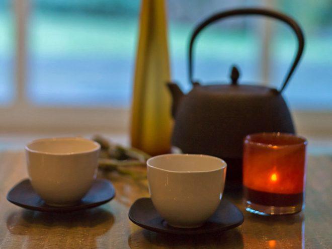 Ayurveda Rezept: Indischer Chai für den Herbst | Ayurveda Parkschlösschen Health Blog