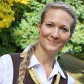 Interview mit unserer Rezeptionistin Jennyver Biermann | Ayurveda Parkschlösschen Health Blog