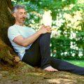 Ayurveda Tipps für die Wechseljahre | Ayurveda Parkschlösschen Health Blog