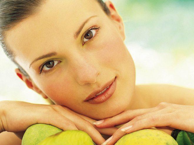 Die Schönheit der Doshas | Ayurveda Parkschlösschen Health Blog