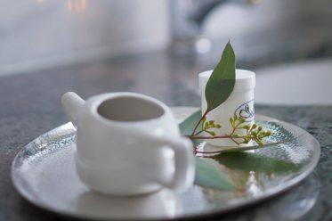 Jala Neti | Nasenspülung | Ayurveda Parkschlösschen Health Blog