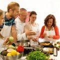 Selbst gekochtes schmeckt besser | Ayurveda Parkschlösschen Health Blog