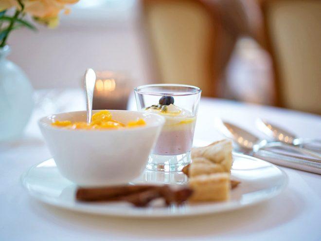 Ungünstige Nahrungsmittelkombinationen | Ayurveda Parkschlösschen Health Blog
