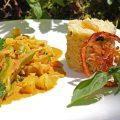 Ayurveda Rezept: Bohnen-Kartoffel-Curry | Ayurveda Parkschlösschen Health Blog