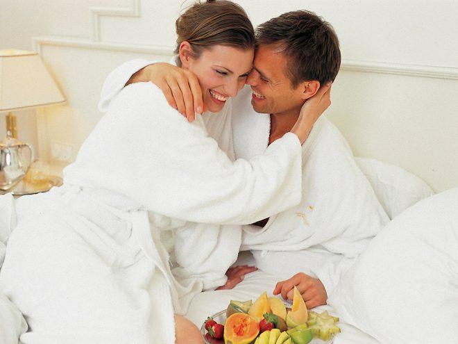 Ayurveda & Schwangerschaft | Ayurveda Parkschlösschen Health Blog