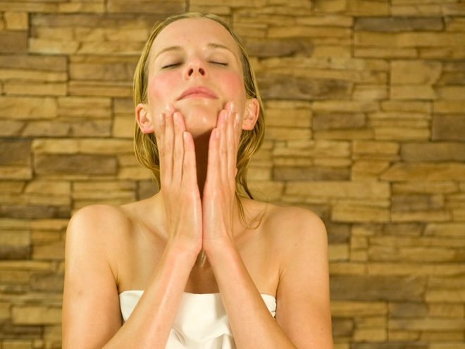 Ayurvedische Pflege der fünf Sinne | Ayurveda Parkschlösschen Health Blog