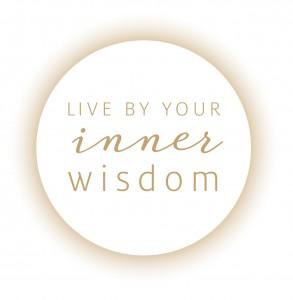 Live by your inner wisdom - mit dem neuen Ayurveda Lifestyle Onlinekurs