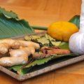 Ayurveda Detox Kur für Zuhause | Ayurveda Parkschlösschen Health Blog