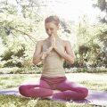 Samvahan Yoga | Ayurveda Parkschlösschen Health Blog