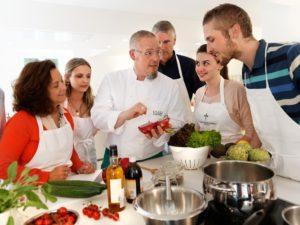 Ayurvedische Gewürze und wie man mit ihnen kocht | Ayurveda Cuisine | Ayurveda Parkschlösschen Health Blog