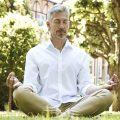 Meditation   Ayurveda Parkschlösschen Health Blog