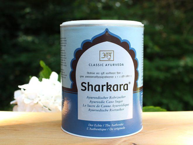 Sharkara, der ayurvedische Rohrzucker | Ayurveda Parkschlösschen Health Blog