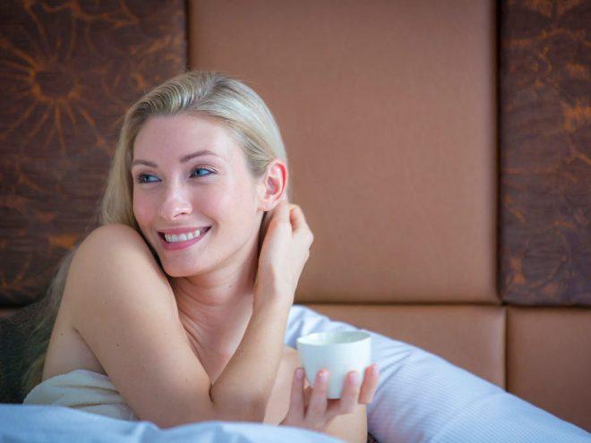 Ayurvedische Tipps für eine stressfreie Adventszeit | Ayurveda Parkschlösschen Health Blog