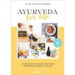 ayurveda-for-life