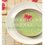 ayurveda-kochbuch-cover