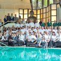 Das Ayurveda Parkschlösschen Team | Das sagen unsere Mitarbeiter | Ayurveda Parkschlösschen Health Blog
