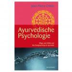 ayurvedische-psychologie-crittin