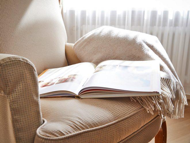 Empfehlungen zu Ayurveda Büchern, Ayurveda Basiswissen und Ayurveda Ernährung | Ayurveda Parkschlösschen Health Blog