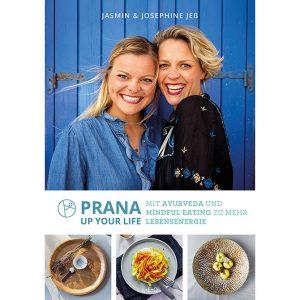 prana-up-your-life-jess
