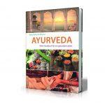 rhyner-ayurveda-handbuch