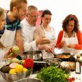 Dosha Story: Kochen mit Vata, Pitta und Kapha Typen | Ayurveda Parkschlösschen Blog