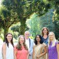 Das Experten Team des Ayurveda Parkschlösschens | Ayurveda Blog | Ayurveda Detox & Health Resort