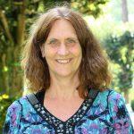 Kathleen Landbeck