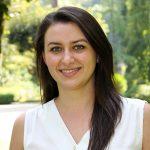 Irina Fenov