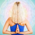 7 gesunde Ayurveda Gewohnheiten zum antrainieren | Ayurveda Parkschlösschen Health Blog