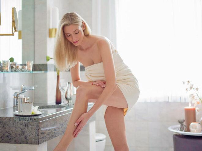 Ayurveda & Hautpflege | Ayurveda Parkschlösschen Health Blog